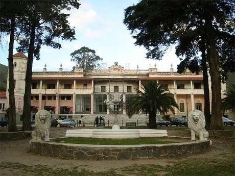 Conoce la historia de este lugar en Argentina y, si te animas, visítalo en tu siguiente viaje.