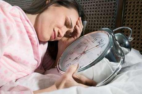La mayoría de los médicos todavía no reconocen que un sueño único de ocho horas puede no ser natural.
