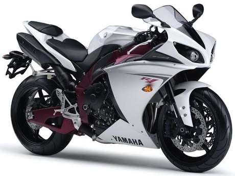 Yamaha será una de las 17 marcas de motos que se darán cita en este evento.
