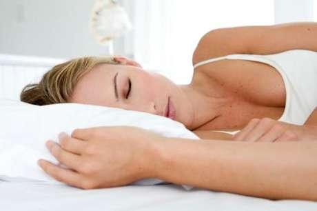 Un 50% de la población presentará en algún momento de su vida alguna enfermedad relacionada al sueño