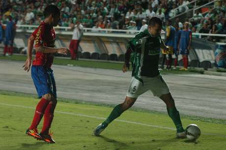 Deportivo Pasto llegó a la final luego de haber ganado seis, empatado nueve y perdido solo en tres oportunidades.