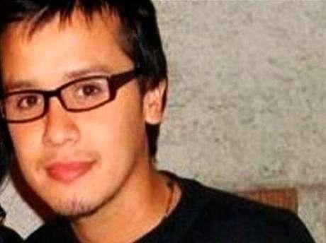 Joven agredido se mantenía en estado crítico desde hace 25 días