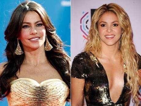 Puesto 10: Colombia. Un sitio mexicano, impre.com, dio a conocer un ranking de dónde están las mujeres más hermosas del planeta. Para hacerlo se basó en la cantidad de estrellas (modelos, actrices, cantantes y figuras públicas) eran más elegidas por la gente. El resultado es bastante polémico, por lo menos para nosotros.
