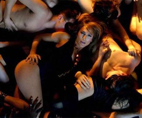 lopez sex chat Xvideos dreamcam, favorites list free sarah lopez e halle sarah lopez e bruna vieira creative2 - 19m views - 50 min monica mattos e bellinha - chat.