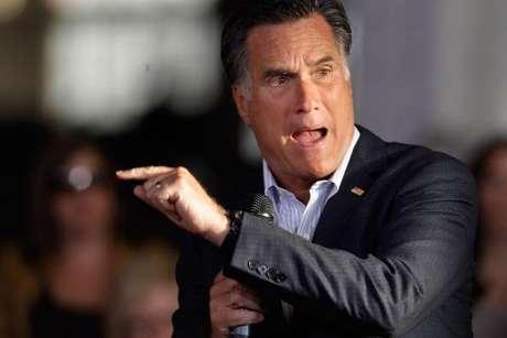 """El nuevo plan de Mitt Romney incluye un """"DREAM ACT Republicano""""."""
