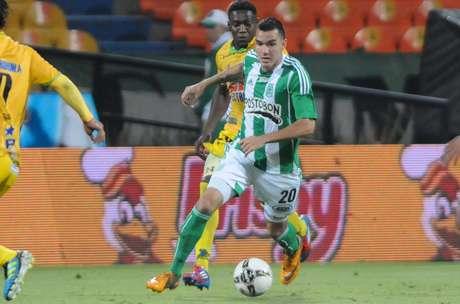 Atlético Nacional busca recuperarse y agotar todas las posibilidades para lograr la clasificación a la final