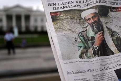<p>La operación que llevó a la muerte del líder de Al Qaeda el 2 de mayo de 2011, tomó forma cuando fue identificado años atrás al mensajero de confianza de bin Laden como alguien que estaba protegiendo al líder militante. Este hombre fue la pieza clave para localizarlo.</p>