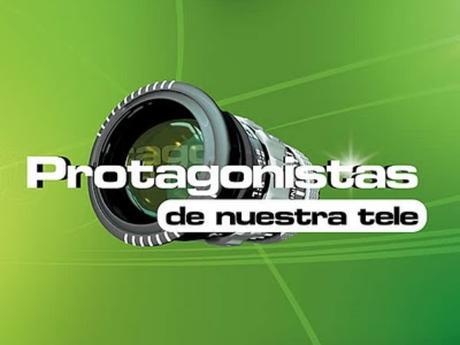 El 'reality' ya comenzó audiciones por toda Colombia.