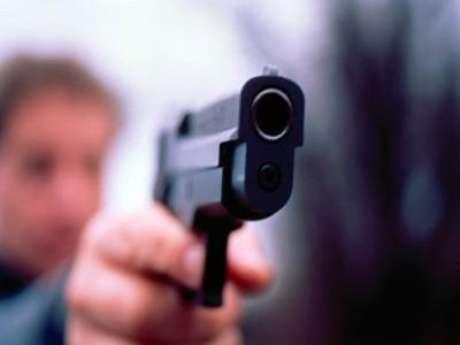 Para abril en particular, el homicidio registró una reducción del 23 por ciento, al pasar de 125 casos en el mismo mes de 2011, a 96 en abril de 2012. Esta caída representa la cifra más baja para el cuarto mes del año en los últimos 15 años.