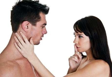 El 15% de las esposas y 25% de los esposos tienen o han tenido relaciones extramaritales, y en el caso de las aventuras en las que no hay encuentros sexuales las cifras son 35% de las mujeres y el 45% de los varones.