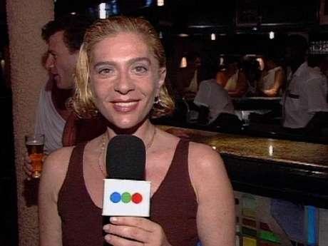 La periodista Laly Cobas murió y generó consternación en el medio