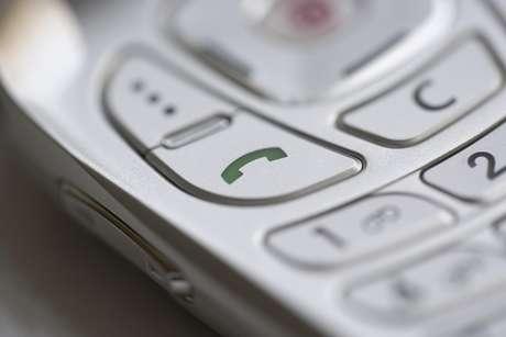 En una escuela primaria de Campeche, un alumno de 12 años de edad grabó en su teléfono celular a tres de sus compañeros mientras tenían relaciones sexuales en un salón de clases.