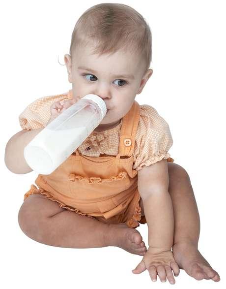 a cada quatro horas uma criança com menos de três anos é tratada em uma sala de emergência devido a lesões relacionadas ao uso de mamadeiras, chupetas e copinhos com tampa