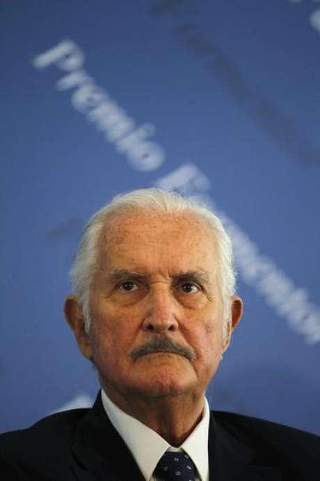 Fuentes fallece en México a los 83 años de edad.