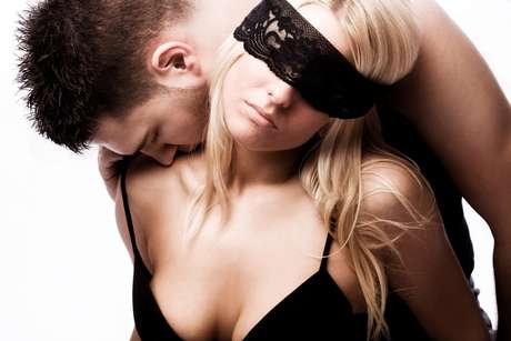 Algumas mulheres têm desejos que os homens nem imaginam