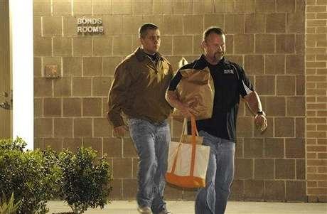 George Zimmerman parece tener gran apoyo de la comunidad, ya que ha recibido más de 215 mil dólares en donaciones.