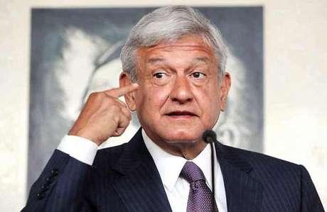 Andrés Manuel enfatizó que nada ha dañado más a México y a Tamaulipas que los gobiernos deshonestos.