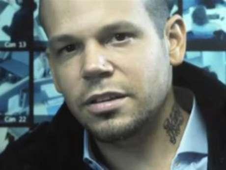 Calle 13: La Vuelta Al Mundo