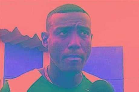 Cristian Racero, exjugador de Junior de Barranquilla quien fue asesinado esta madrugada