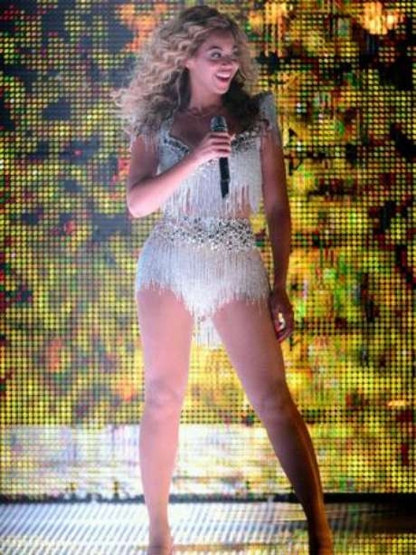 Beyoncé escribe emotiva carta a Michael Jackson.
