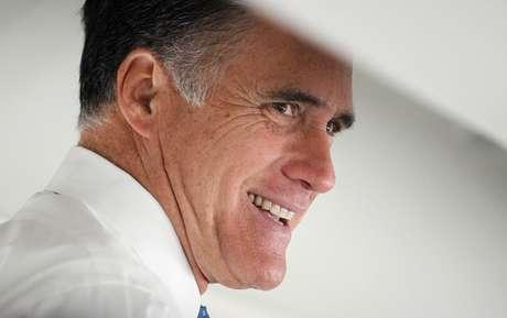 Con su triunfo en Texas, Romney logró el número necesario de delegados.