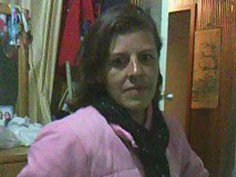Rosa Celis, la víctima sorevivió al ataque pero murió debido a las graves heridas causadas por la tortura y violación.