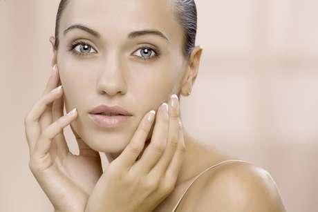 Você também pode ter uma pele tão bela quanto a das celebridades