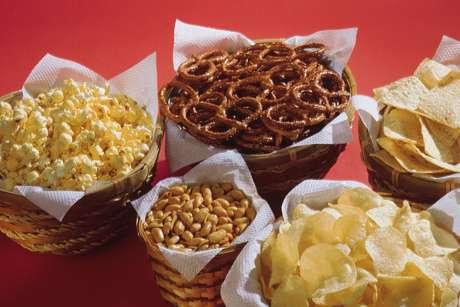 O desejo por um alimento pode indicar falta de um determinado nutriente