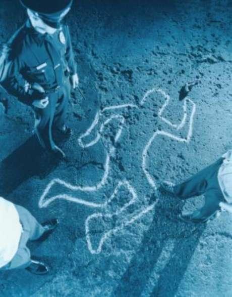 Juan A. Gómez: asesinó a tiros en la cabeza a dos hombres en Pemberton, Nueva Jersey, el 30 de julio dle 2006. Según las investigaciones, el asesino fugitivo podría tener contacto en las zonas de Yakima y Sunnyside en Washington.
