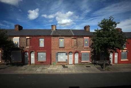 Después de dos años de luchas, finalmente el Ayuntamiento de Liverpool decidió preservar la vivienda del ex-Beatle.