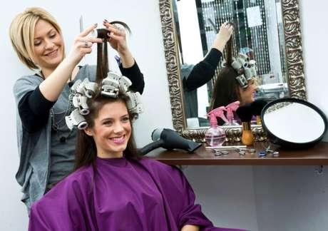 Não se desespere se o corte de cabelo não é o que você esperava. Algumas dicas podem ajudar com a insatisfação