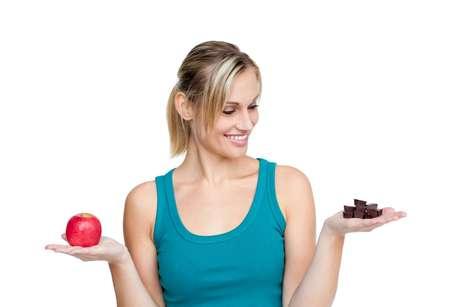 Estes alimentos saciam e ainda possuem poucas calorias