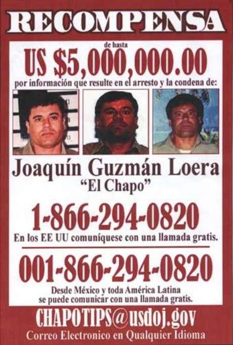 """Jesús Alfredo Guzmán Salazar es considerado uno de los operadores más importantes de su padre, el narcotraficante Joaquín """"El Chapo"""" Guzmán Loera."""