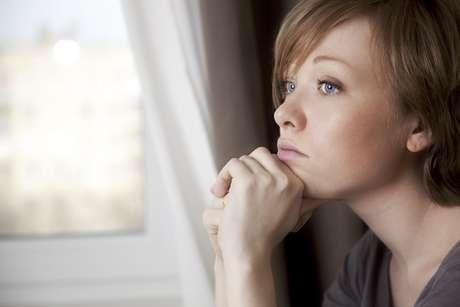 A depressão pode ser uma das causas da diminuição da libido
