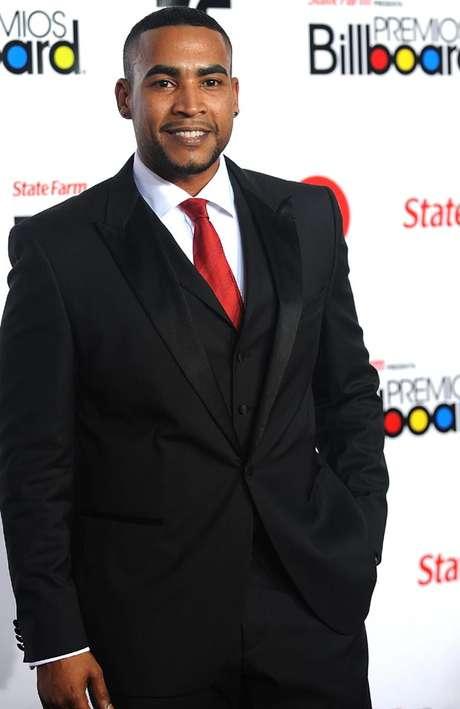 El tema que Don Omar promocionó para la cinta 'Fast Five' triunfó ampliamente en la red.