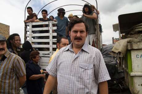 a brief look at the story of drug baron pablo escobar The following is a brief list of the most notorious assassinations to stop illegal activities committed by colombian drug lord pablo escobar and his.