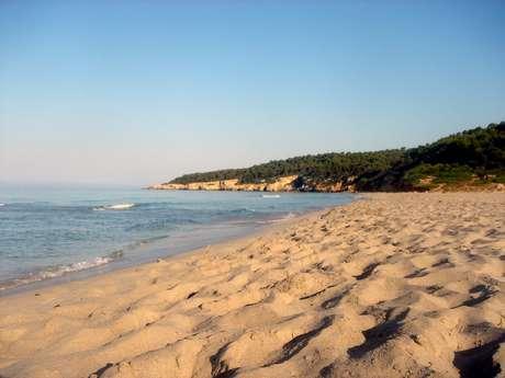 Conhe a 8 praias de nudismo da espanha for Paginas de nudismo