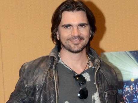 Juanes lanza programa radial 'Yo Soy Juanes' en USA.