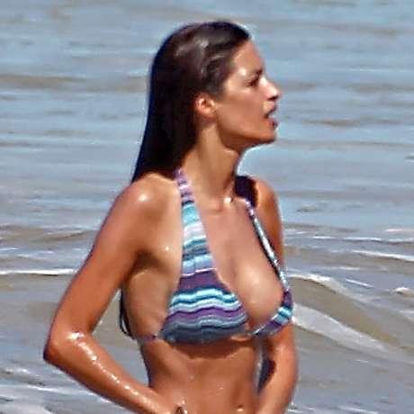 mitenka eu news celebrity sexy girls photos