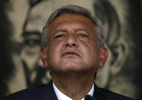 López Obrador nunca reconoció la derrota y luego dijo que iba a presentar pruebas de la compra de votos. ¿Estará en lo cierto?