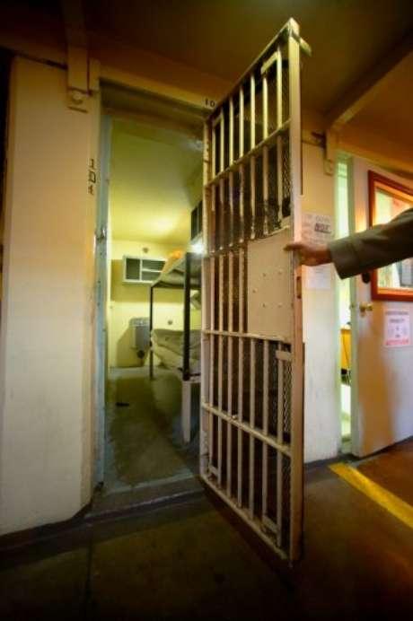 La niñera de origen hispano recibió sentencia por la muerte de una nena en el 2005.