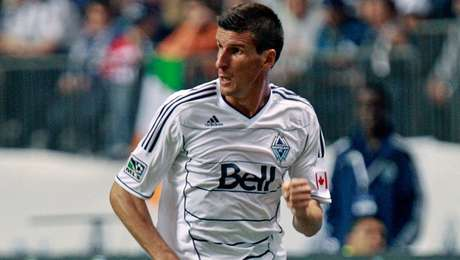 Sebastien Le Toux was traded to the New York Red Bulls late Friday, ending the Luke Rodgers saga for good.