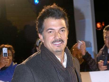 Fernando del Solar se dio cuenta que puede salir adelante gracias a Ingrid Coronado.