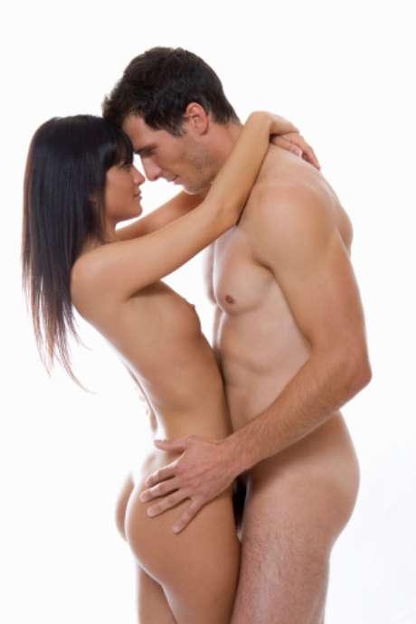 Relaciones sin orgasmo son el 'nuevo placer'.