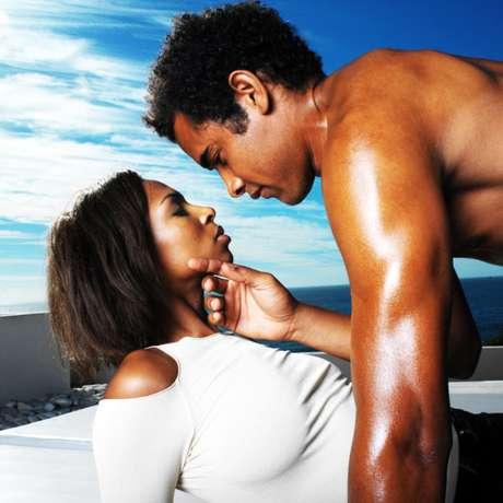 El portal Huffington Post ha descrito las posiciones sexuales propias de cada signo a partir de recomendaciones del Kamasutra, para lograr el mayor éxtasis posible en el momento del clímax. Hacemos un repaso por todas ellas...
