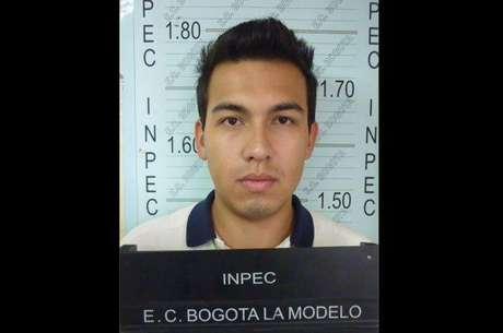 Carlos Cárdenas enfrenta un proceso por su presunta participación en la muerte de Luis Andrés Colmenares, quien falleció en circunstancias que son materia de investigación la madrugada del 31 de octubre de 2010.