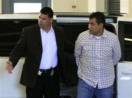 George Zimmerman dio una entrevista con Fox y los padres de Trayvon Martin se enojaron con lo que dijo.