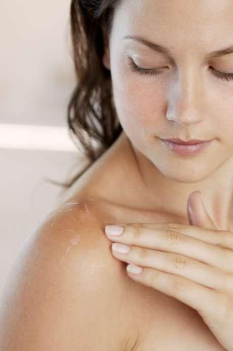 Cremes podem causar problemas de fertilidade e ingredientes como tartrazina podem causar preocupação para alérgicos