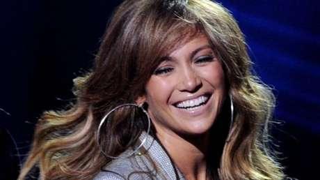 Sus padres son puertorriqueños pero ella nació en Nueva York, en el barrio Bronx.