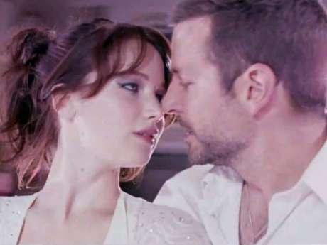 "Jennifer Lawrence protagonizará el filme romántico ""Silver Linings Playbook"" junto a Bradley Cooper."